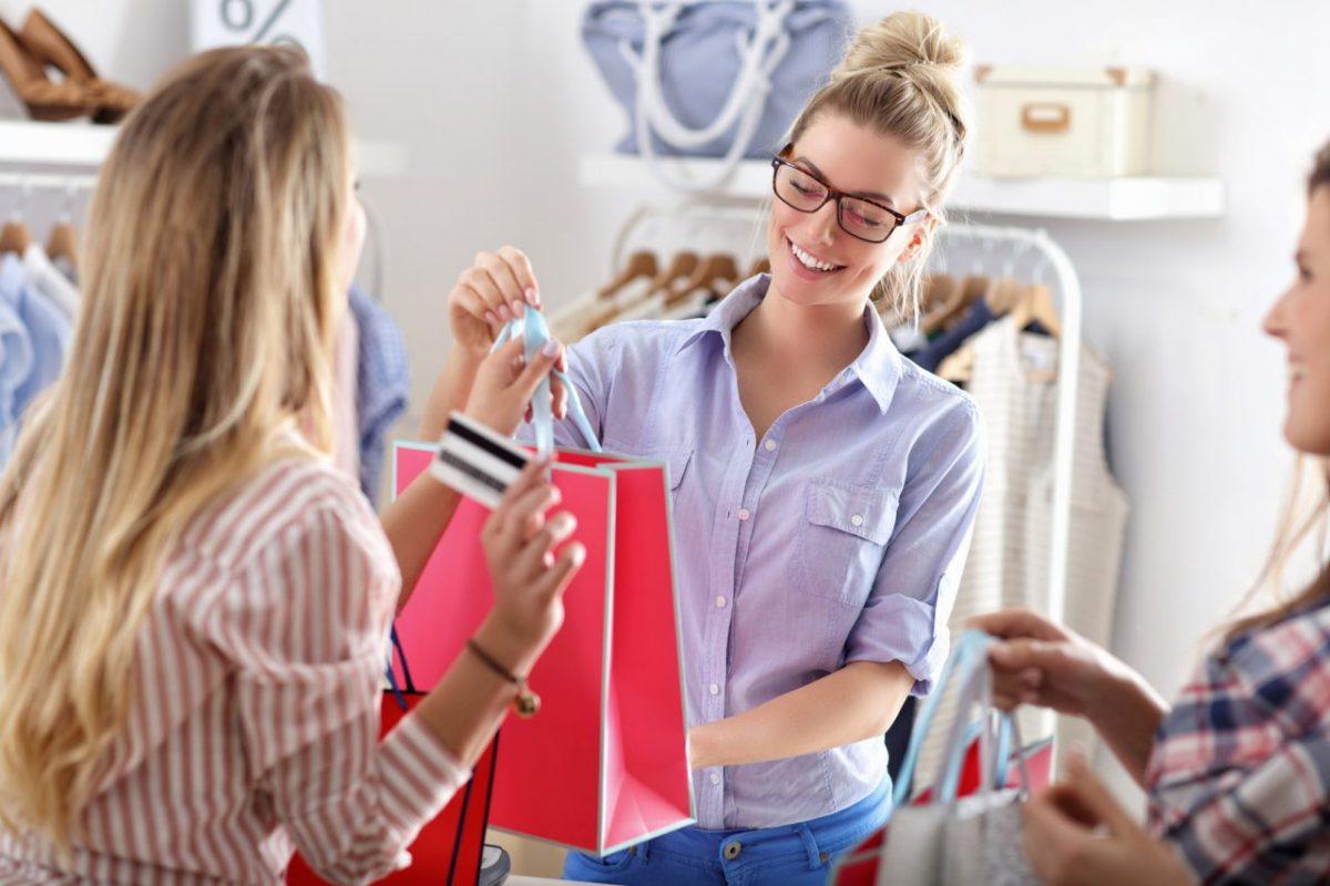 Click & Collect w e-commerce