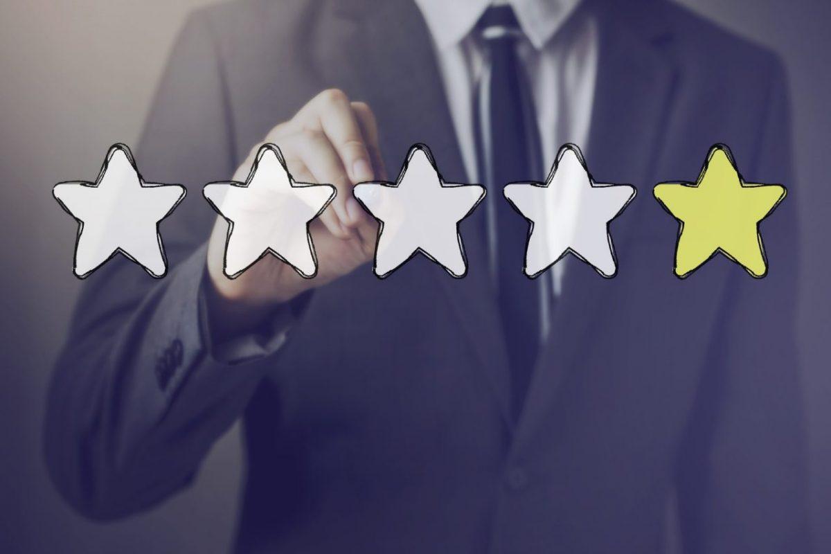 Biznesowe konsekwencje złej obsługi klienta