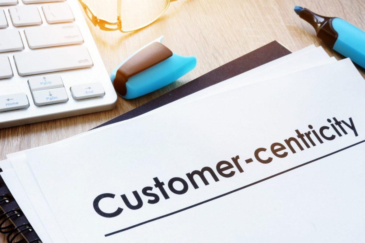 Nowoczesne standardy obsługi klienta w call center