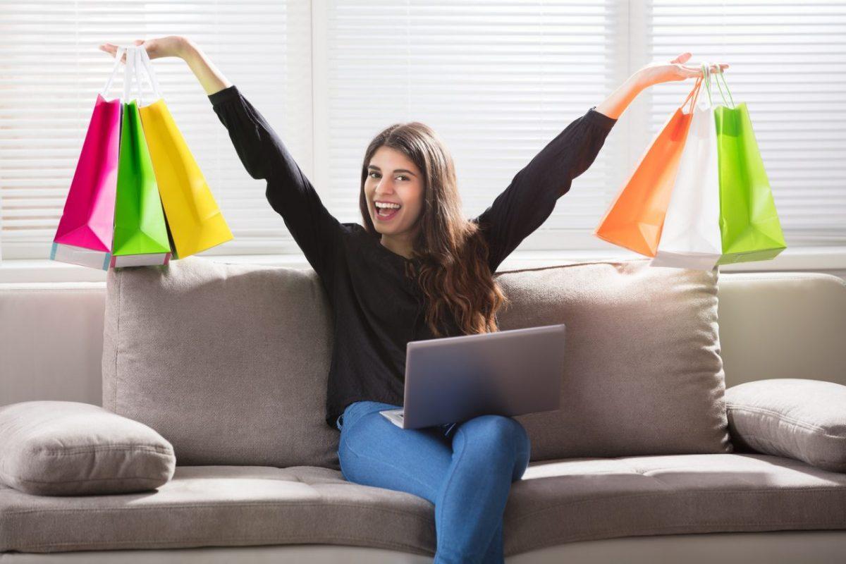 4 sposoby nalojalizację klienta we-commerce