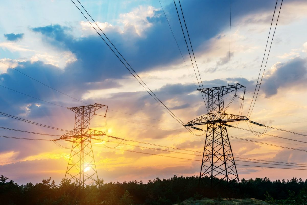 Rola call center w sektorze energetycznym