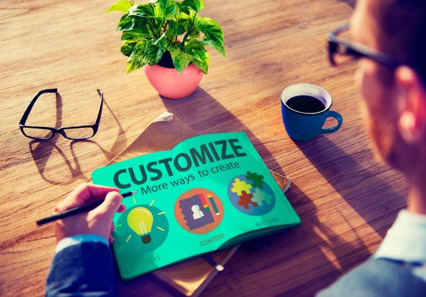 Żaden produkt nie jest skończony, czyli jaki wpływ mają klienci na ostateczny kształt produktów i usług