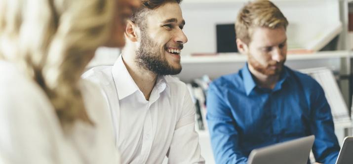 Przyszłość obsługi klienta: czy ludzie będą potrzebni?