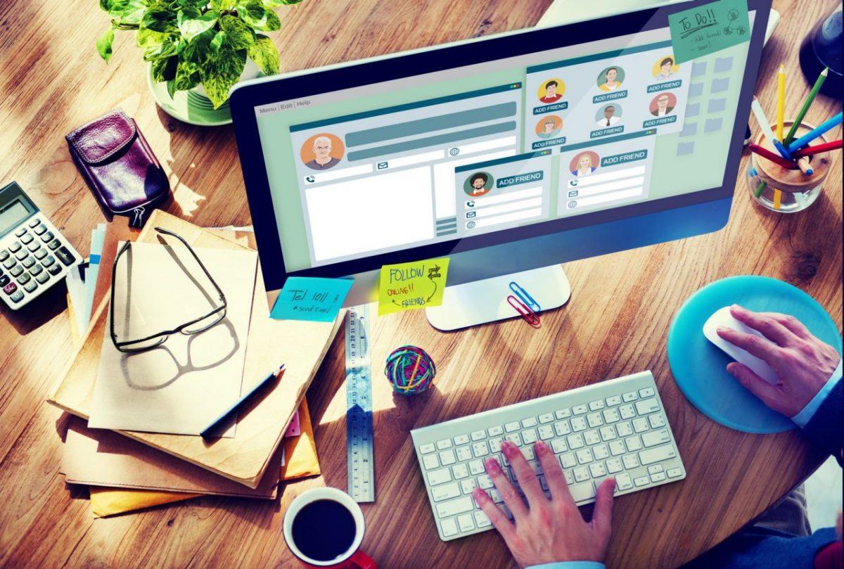 Podział obowiązków w social media. Rola contact center i agencji marketingowej