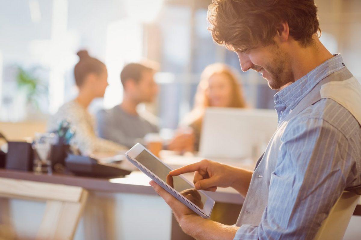 Pokolenie Z – pracownicy idealni dla call center?