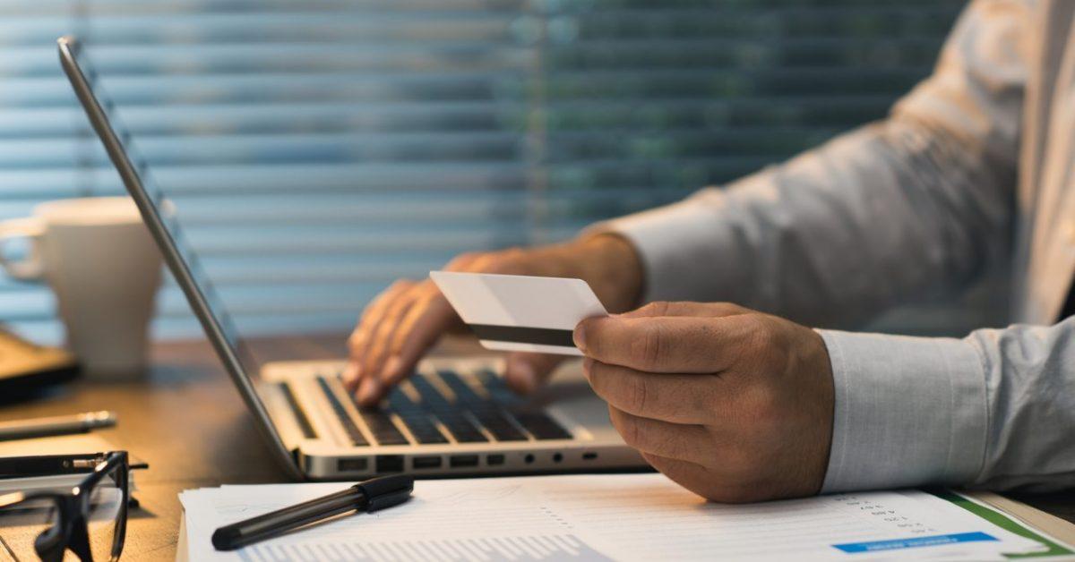 Płatności w e-commerce