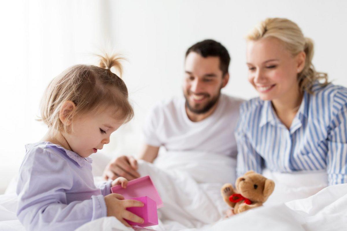 Rynek zabawek w e-commerce