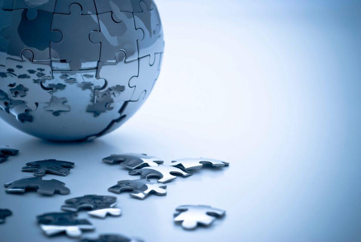 7 krajów, do których warto sprzedawać online