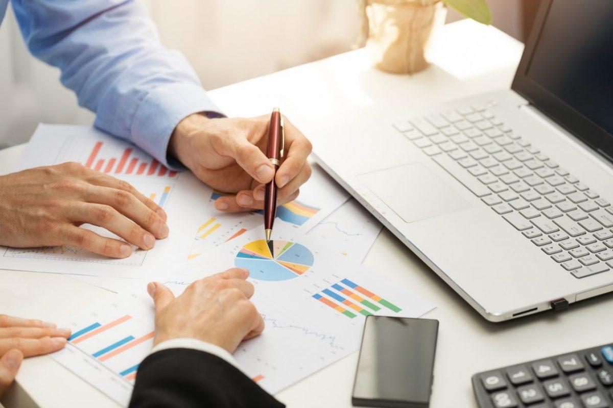 10 kluczowych wskaźników efektywności (KPI) w call center