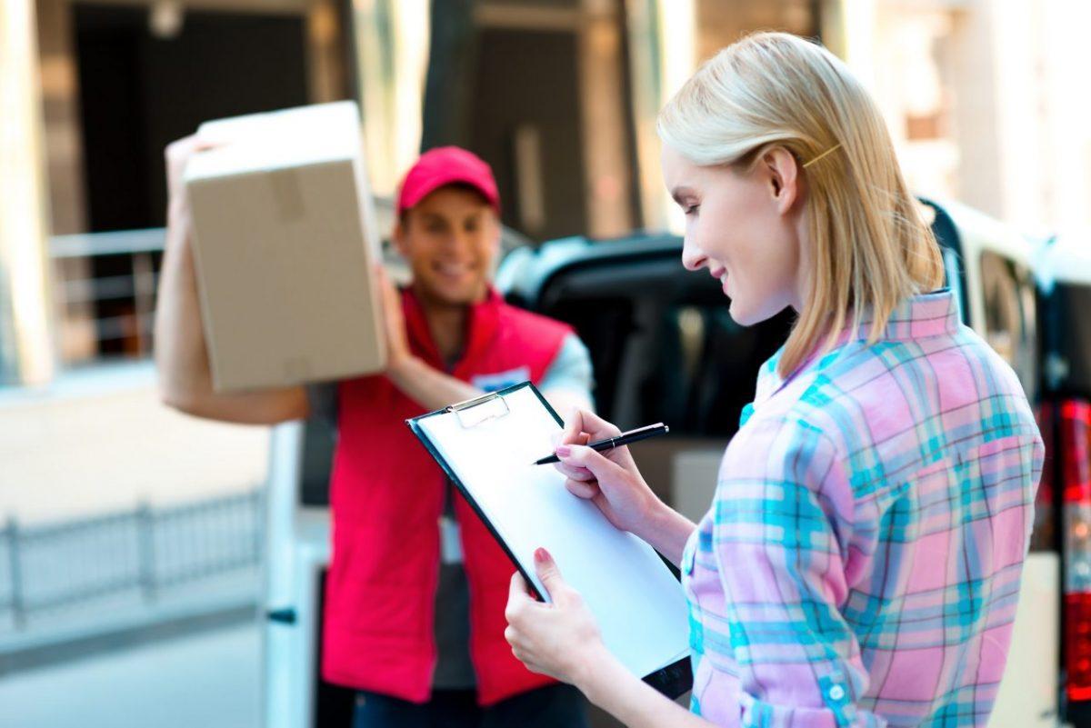 Zwroty we-commerce! Jak zwrócić towar kupiony wsklepie internetowym?