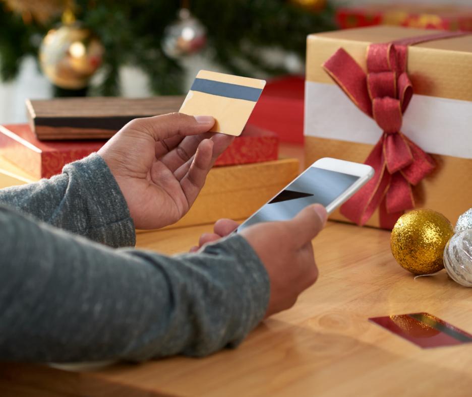 Święta w branży e-commerce – pobierz infografikę