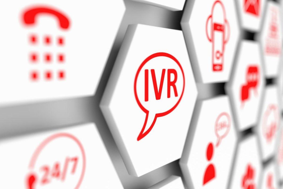 IVR – pozytywne czynegatywne doświadczenie dla klienta?
