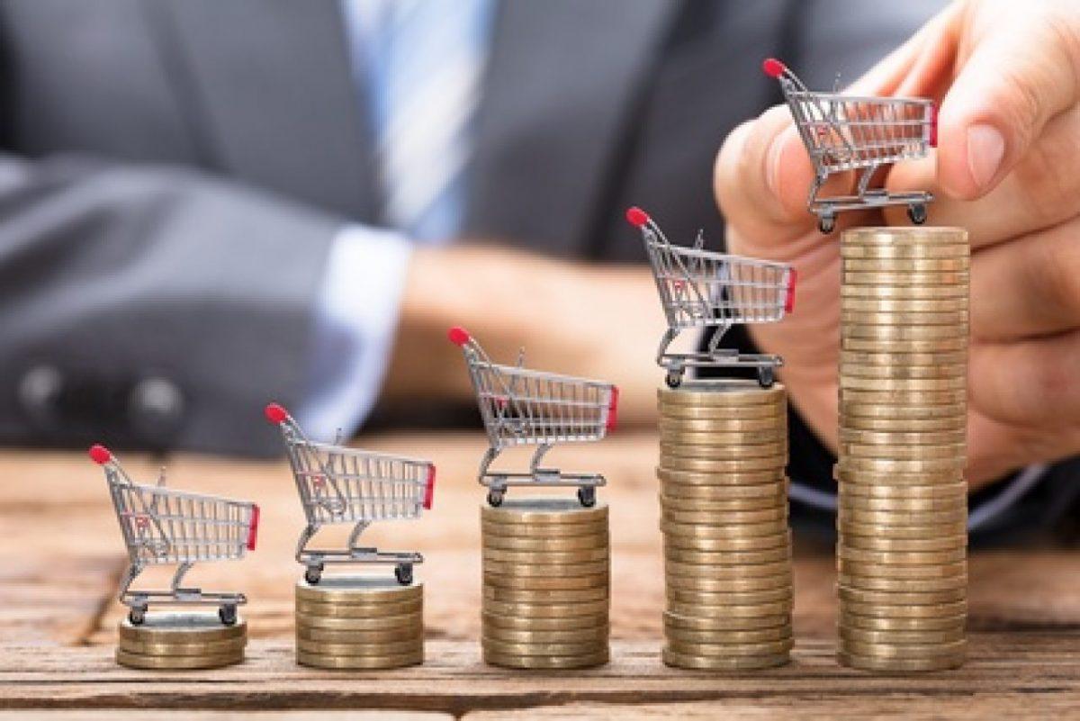 Cross-selling, czyli jak podnieść wartość koszyka nawet o 30%?