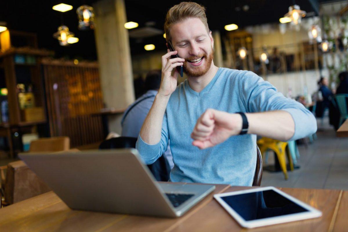 6 sprawdzonych sposobów napoprawę customer experience wcall center