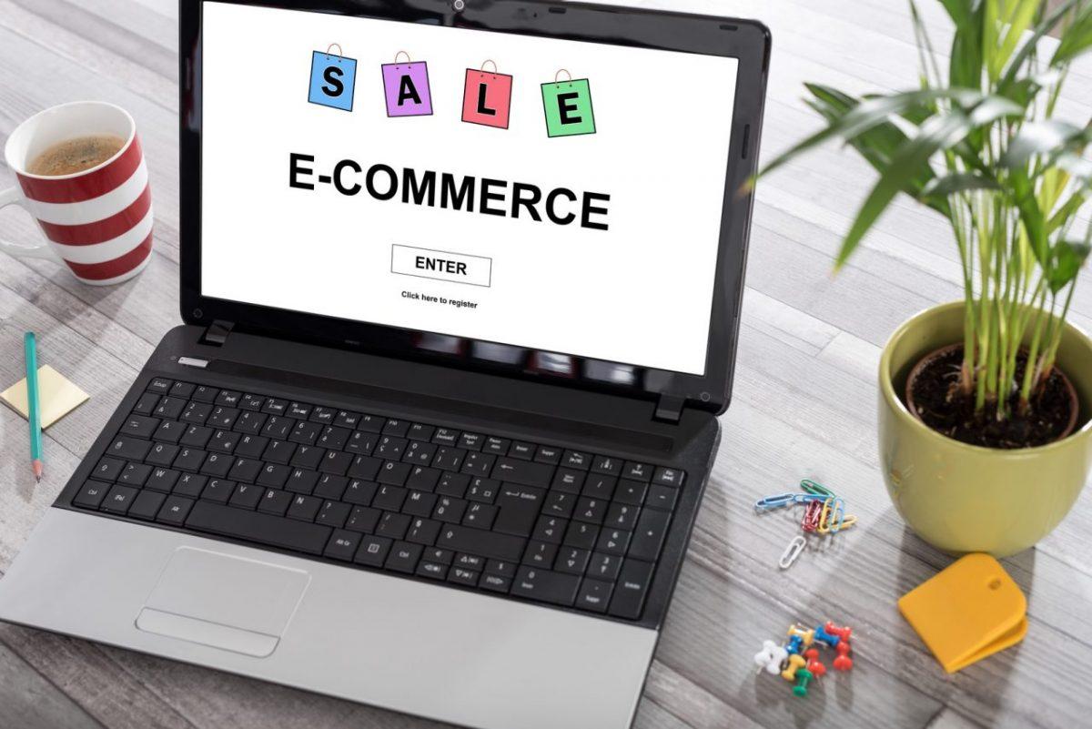 Jak przygotować sklep internetowy do wyprzedaży? Trendy i porady