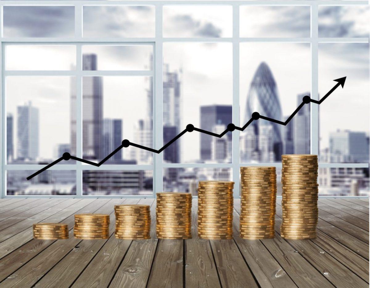 Czy wyprzedaże w e-commerce oznaczają wzrost sprzedaży?