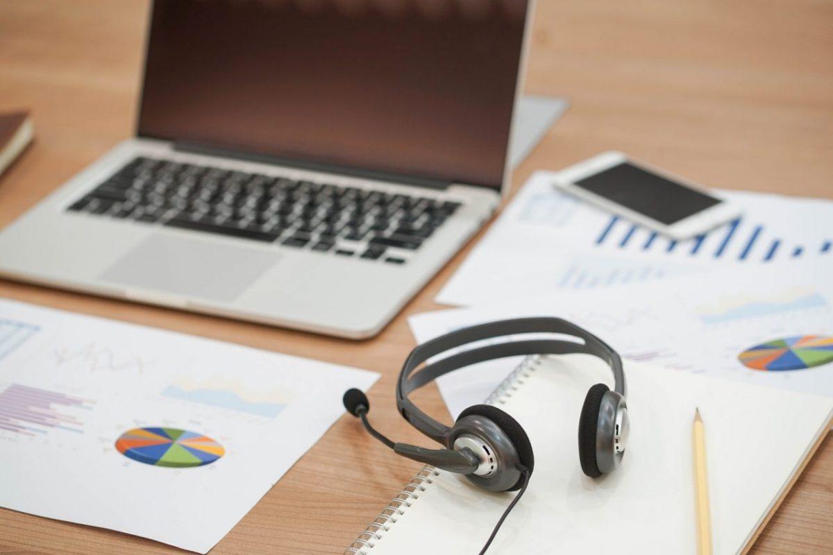 Quality, C-Sat i D-Sat, NPS. Mierzenie jakości w call center