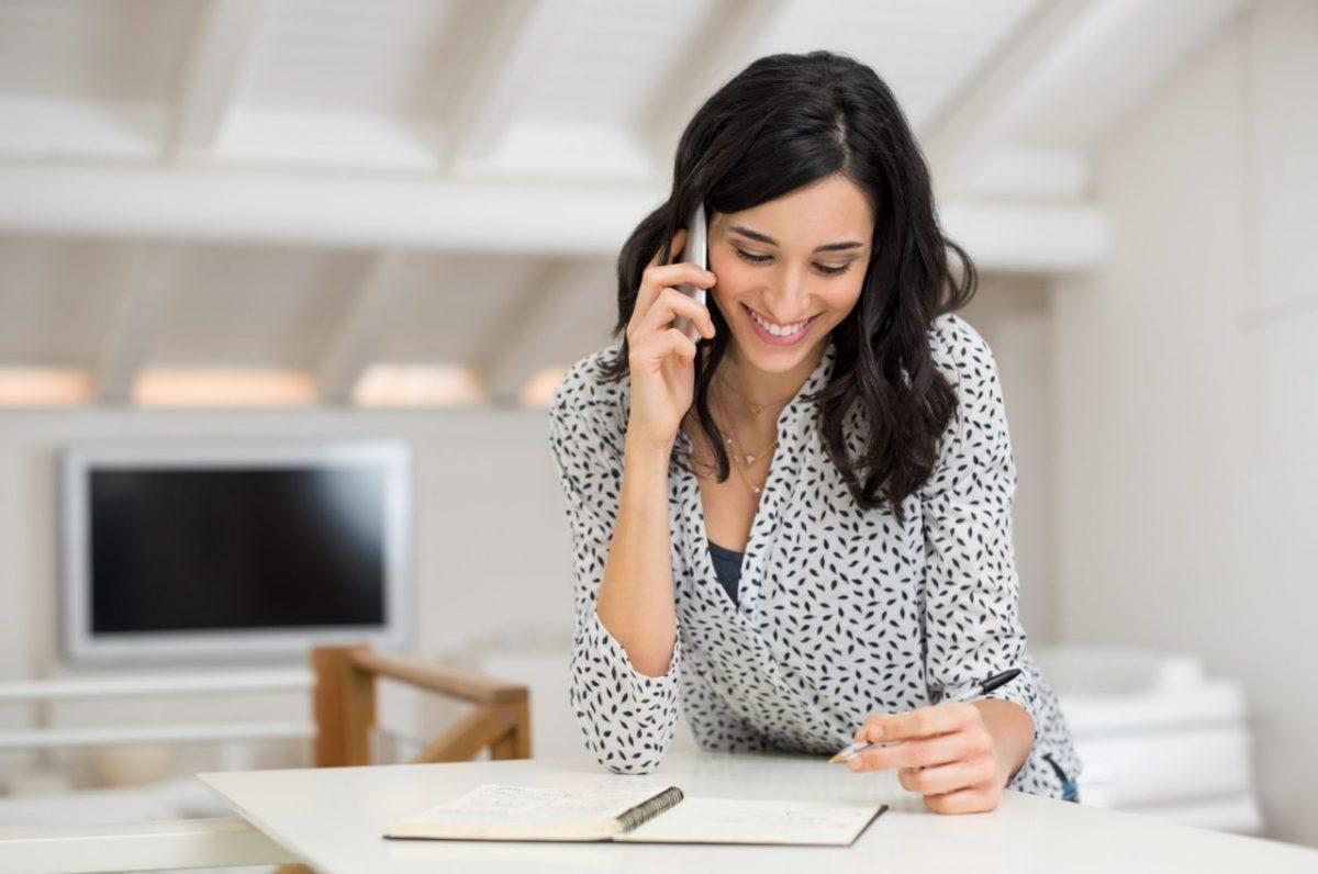 Jak contact center wpływa na postrzeganie marki u klienta?