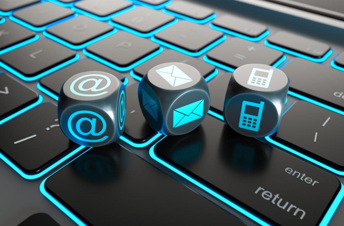 Jak personalizować komunikację w e-commerce?