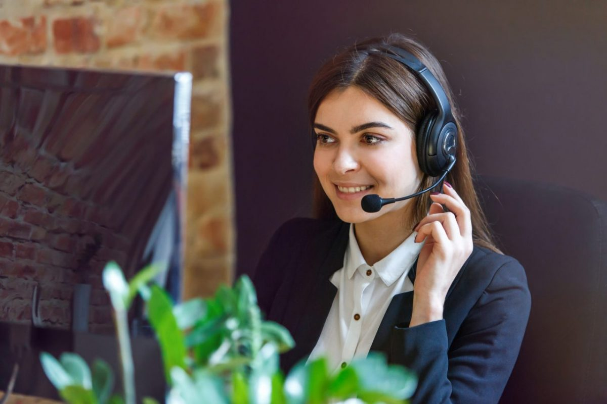 Call center ainformacja zwrotna odklientów. Jak zbierać ianalizować feedback?
