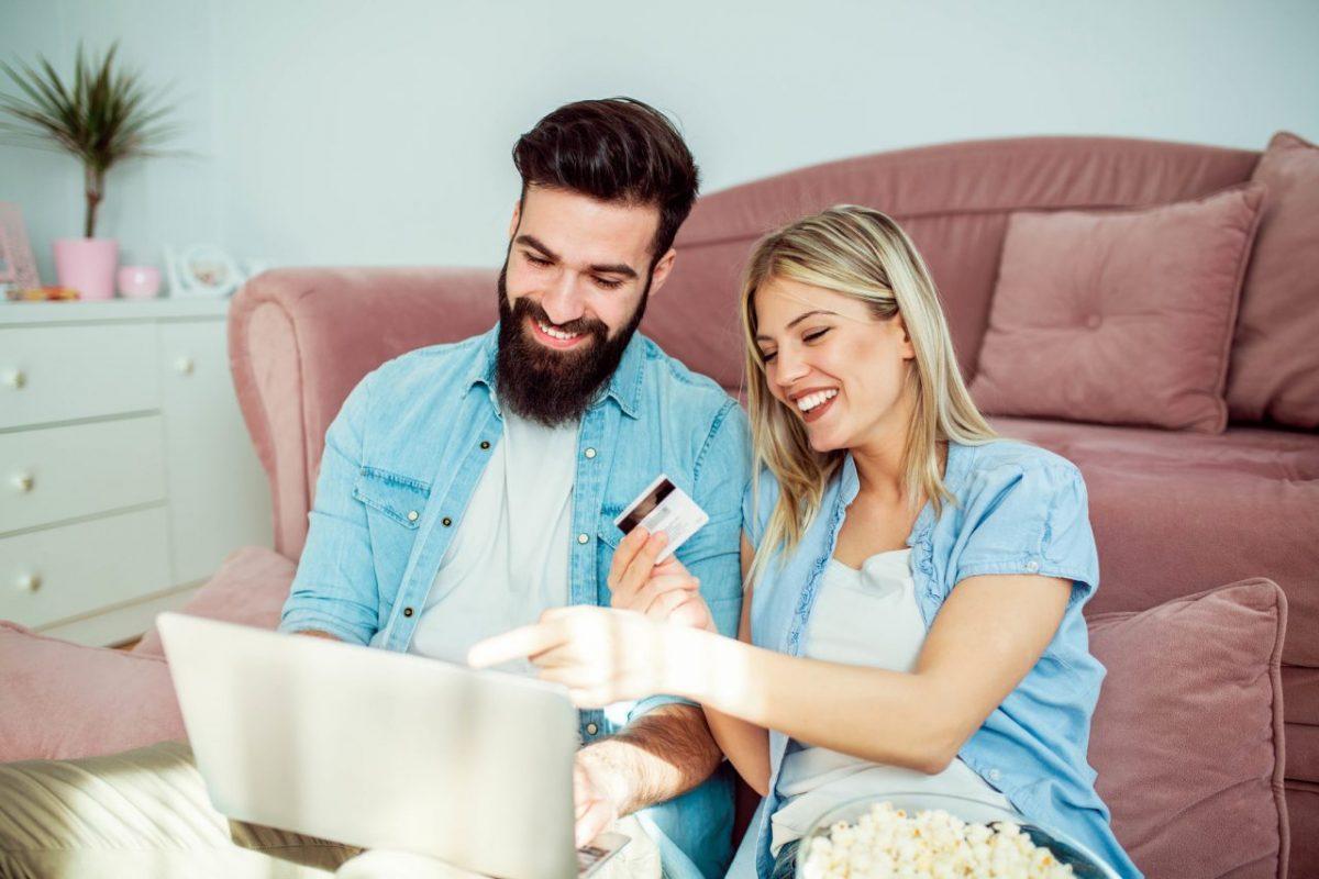 Najważniejsze zasady obsługi klienta wsklepie internetowym