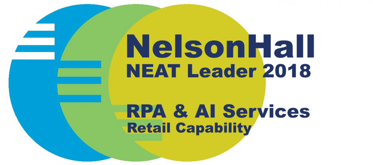 Arvato CRM Solutions liderem sektora detalicznego według nowego raportu NelsonHall