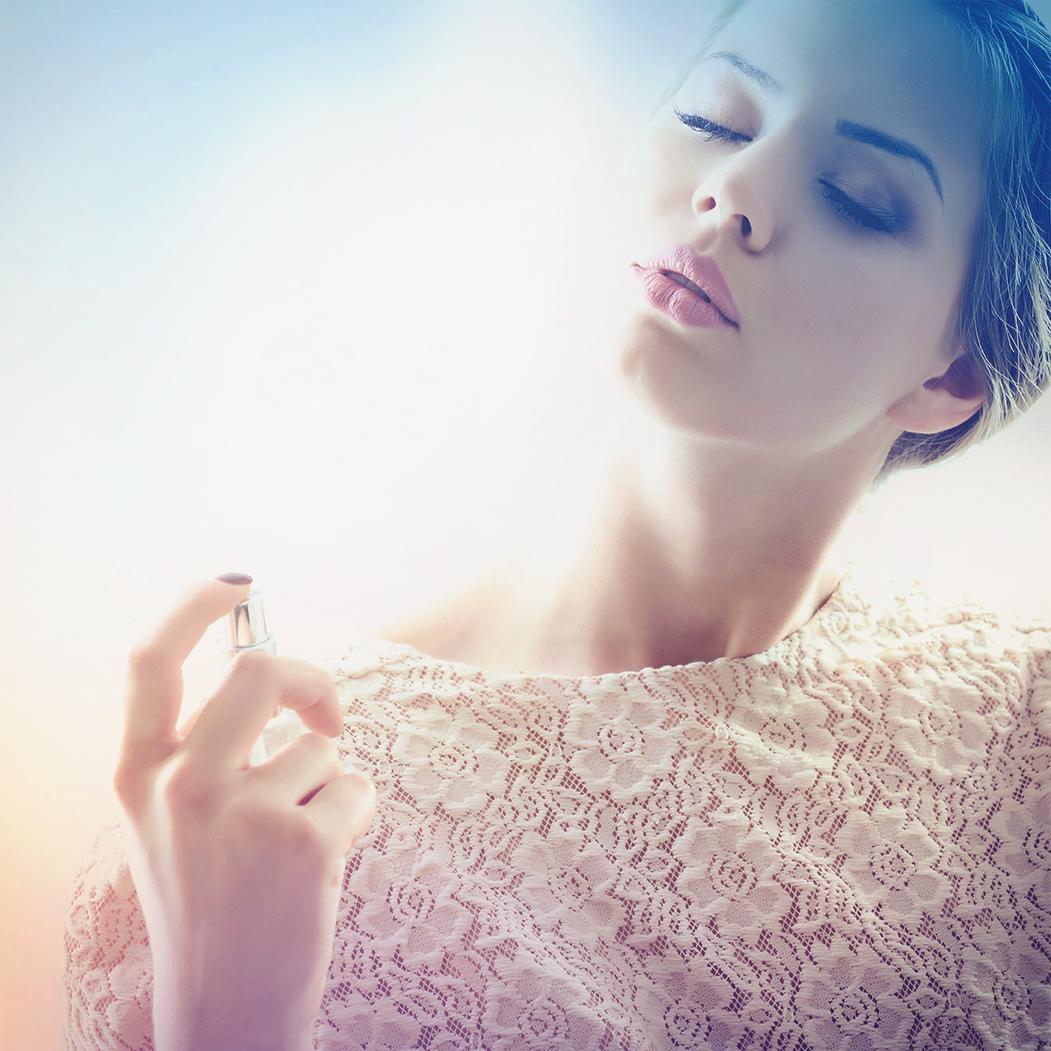 Marki luksusowe online: stan rynku i 5 głównych trendów