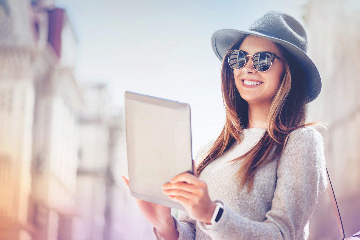 10 sposobów,  jak zdobyć lojalność klienta w e-commerce