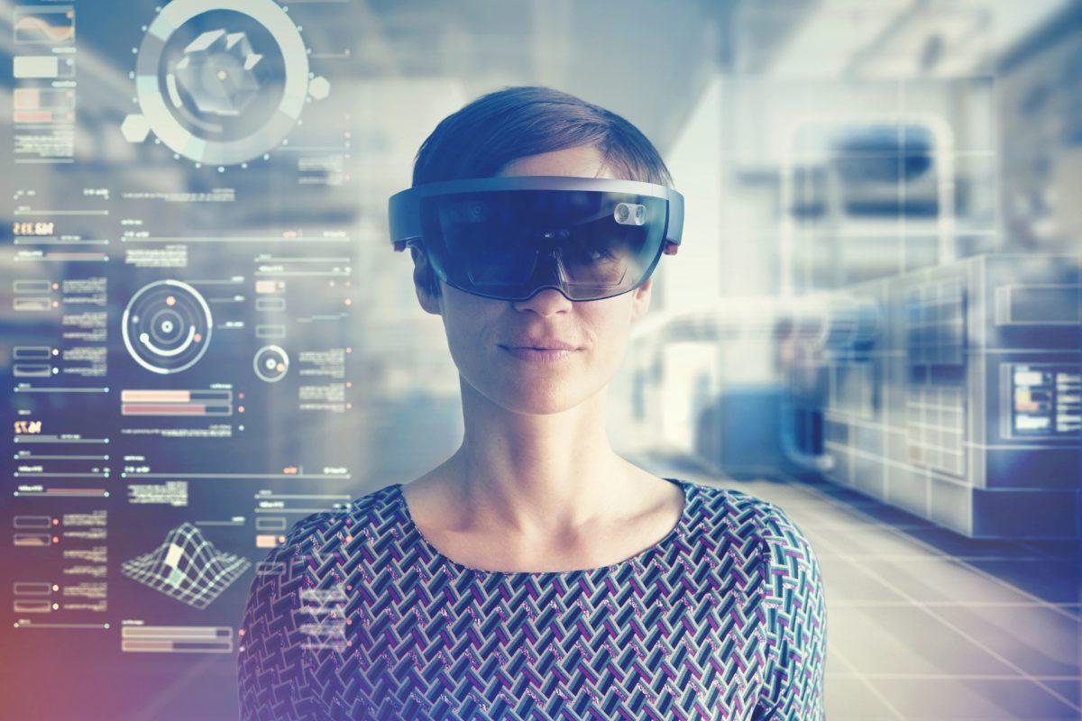 Rozszerzona i wirtualna rzeczywistość zmieni e-commerce