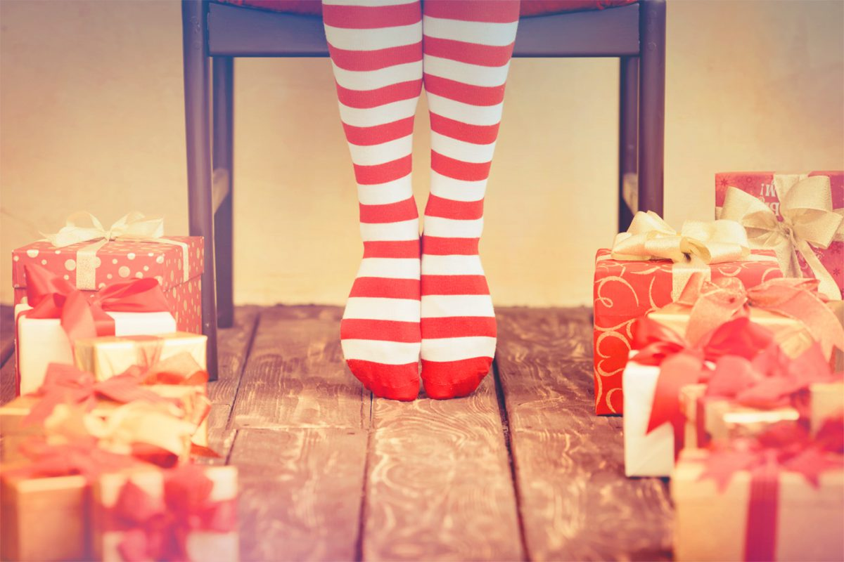 Święta w branży e-commerce 2018
