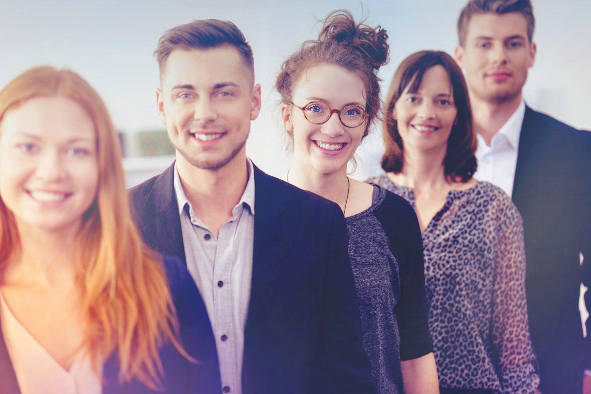 Edukacja nowych pracowników z perspektywy e-commerce: nowe zawody i nowe umiejętności