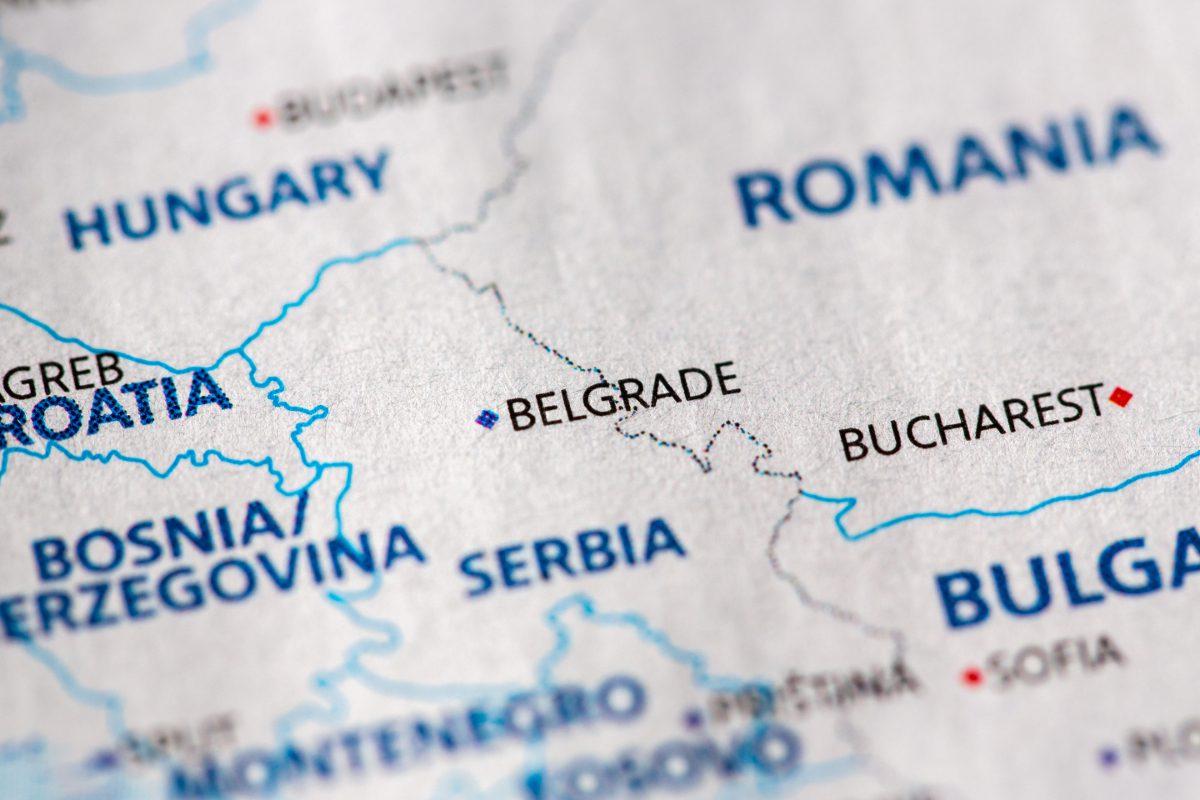 Jak wygląda rynek e-commerce w Europie? – Rynki wschodzące