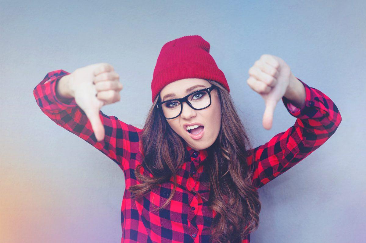 Jak utracić zaufanie klientów? 15 anty-porad dla e-commerce