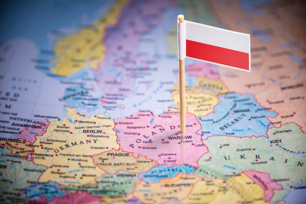 Marketplace 'y w Polsce. Przegląd subiektywny