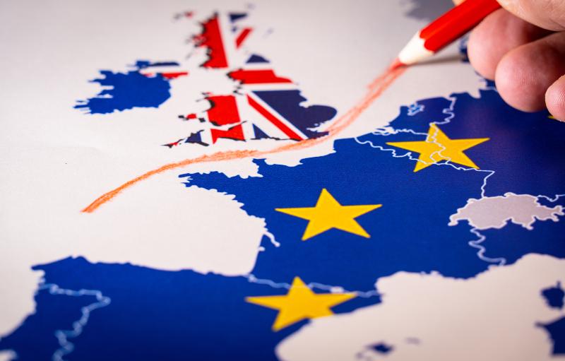 Brexit – przygotowani na każdy scenariusz