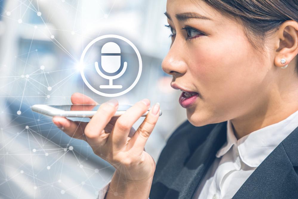 Voice shopping. Czy e-commerce musi być gotowe na zakupy głosowe?