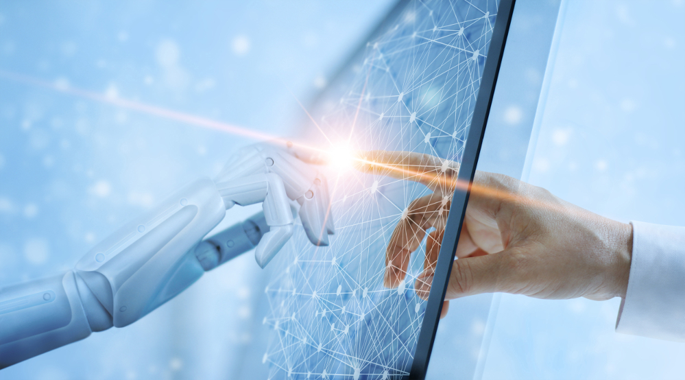 Automatyzacja w e-commerce. Teraźniejszość czy przyszłość?