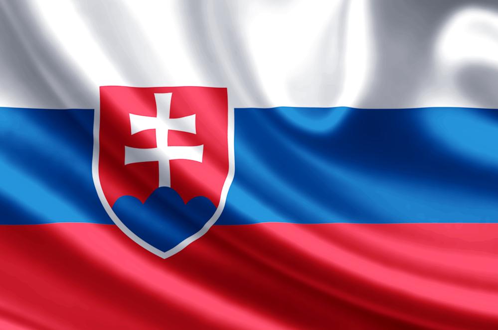 Charakterystyka rynku e-commerce na Słowacji