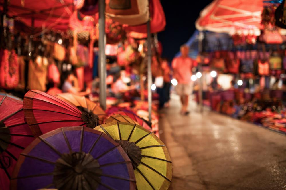 E-commerce wAzji Południowo-Wschodniej: Indonezja, Wietnam, Tajlandia
