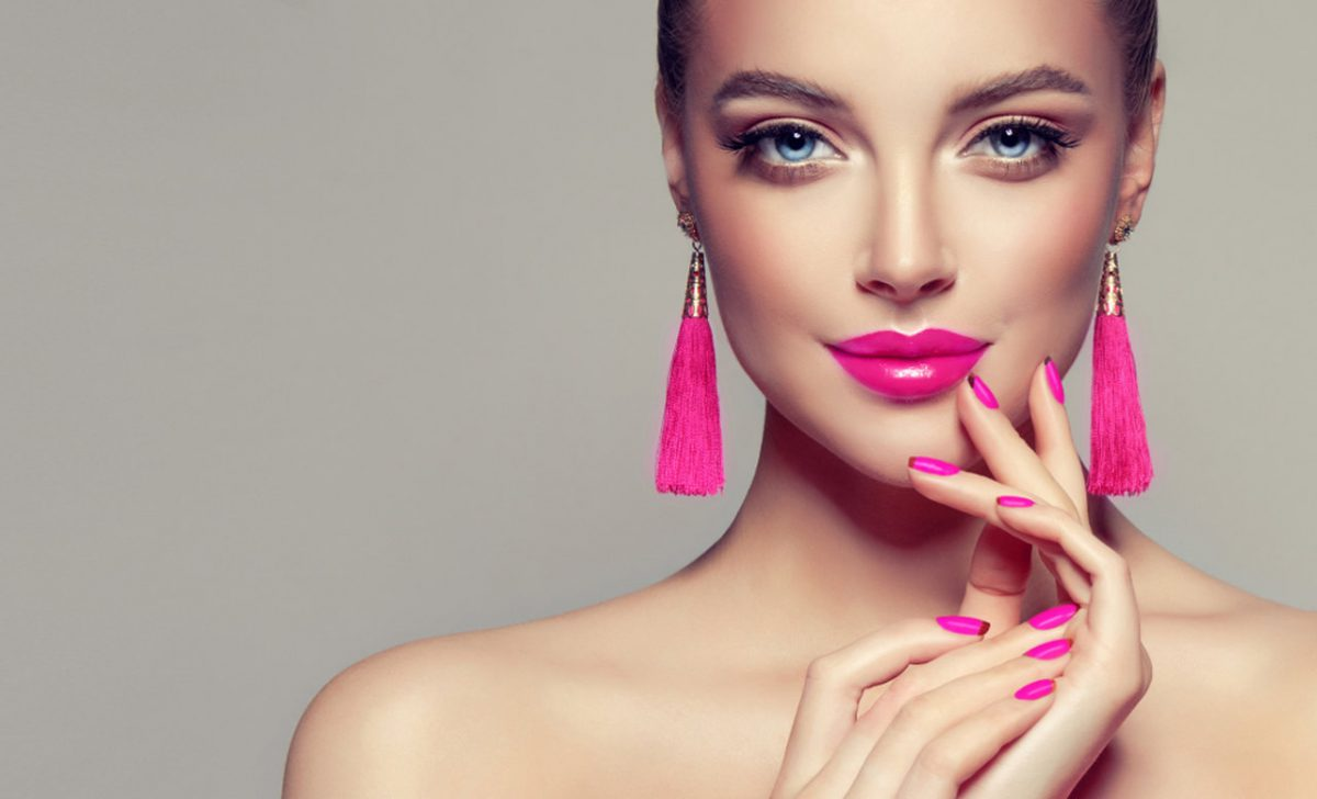 Rynek kosmetyczny wPolsce inaświecie – jak kupujemy kosmetyki?