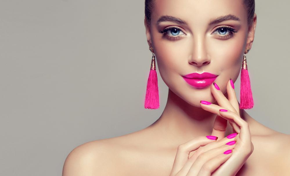 Jak kupujemy kosmetyki? Charakterystyka rynku kosmetycznego w Polsce