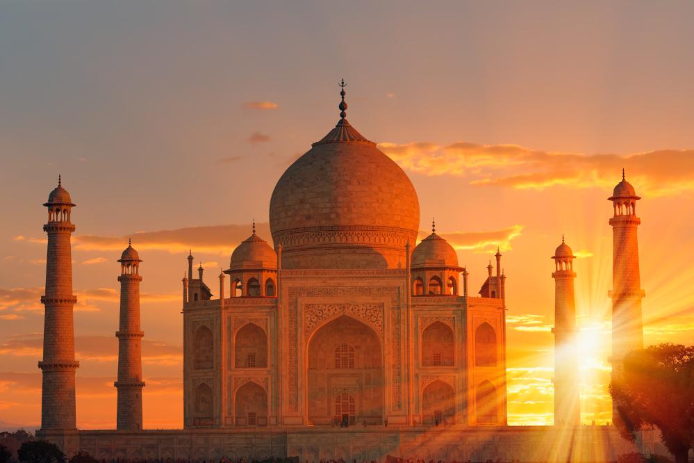 Indie – przegląd rynku e-commerce