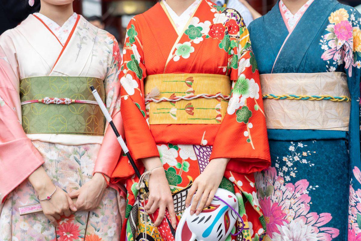 E-commerce wJaponii. Przegląd rynku