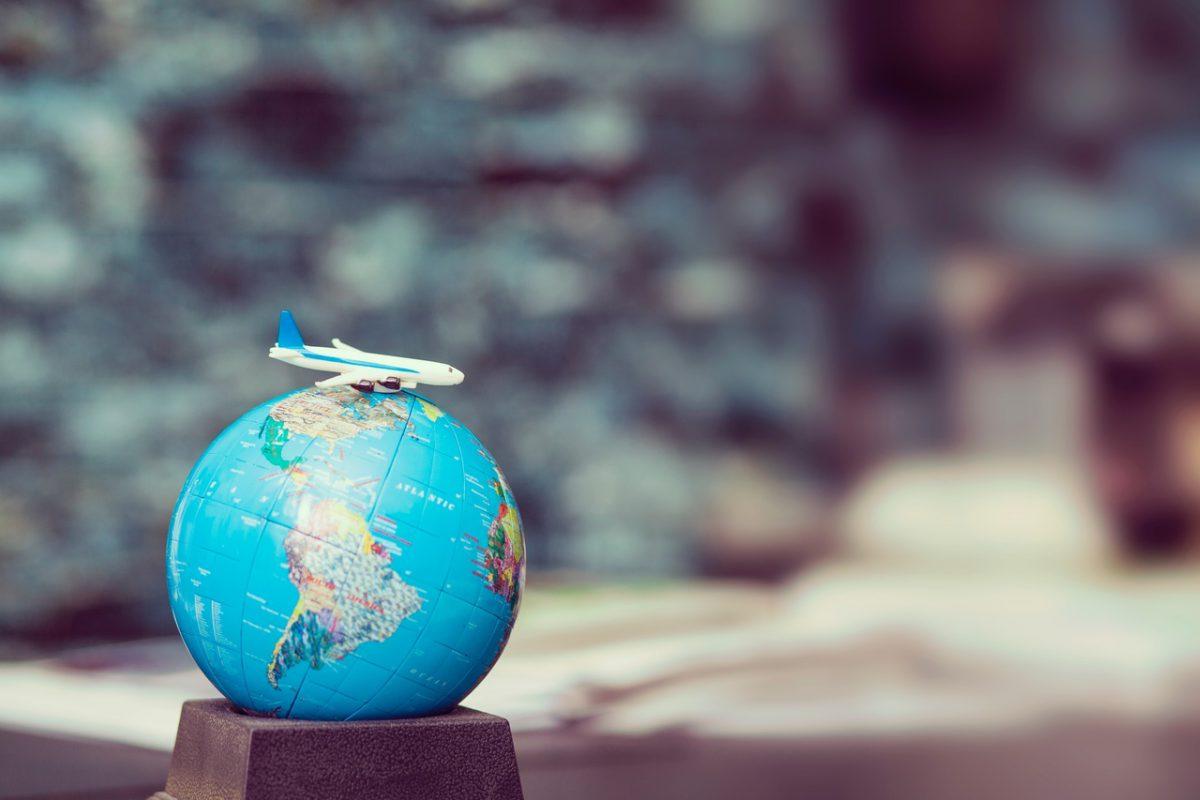 Sklep internetowy za granicą – jak go wypozycjonować?