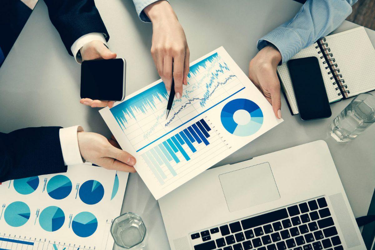 Jak określić i korzystać z KPI w logistyce i nie tylko?