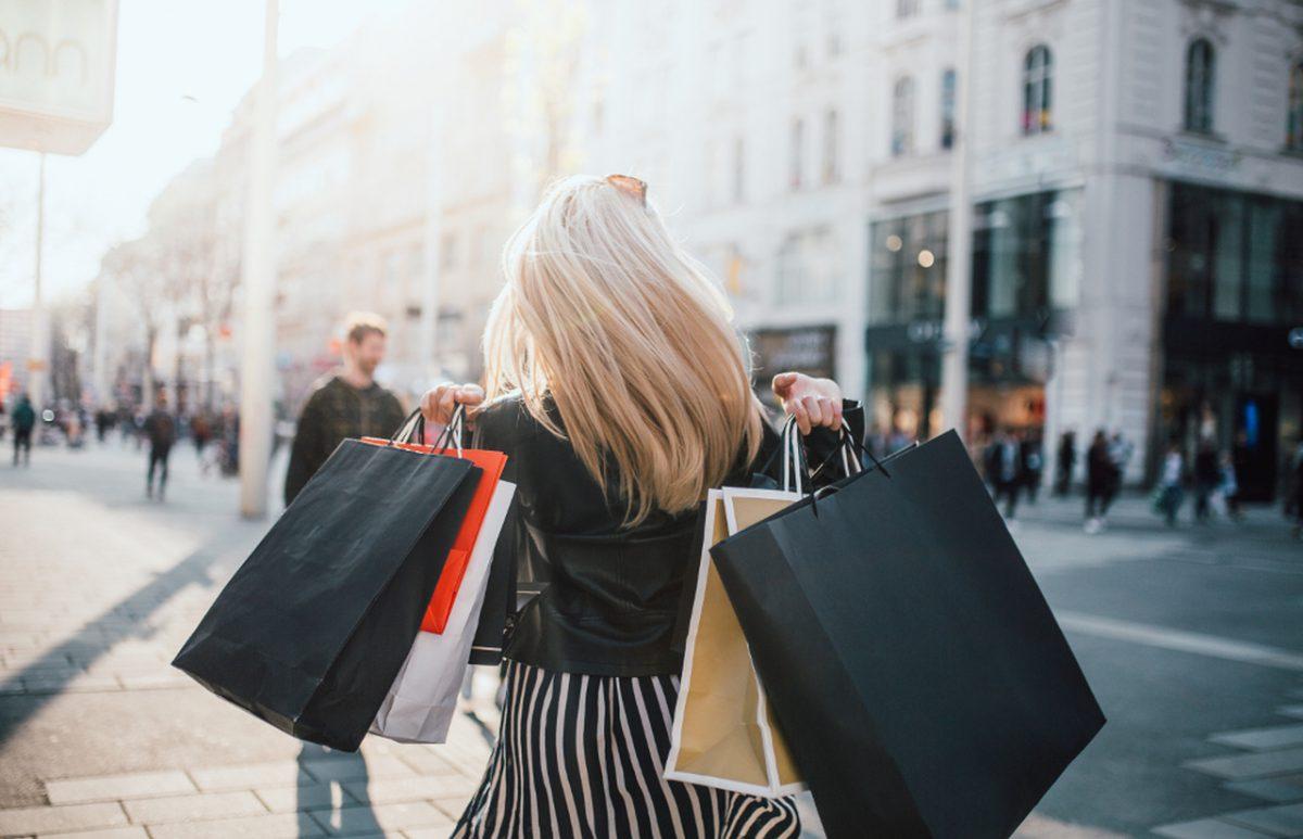 Czy obecność w centrach handlowych ma jeszcze sens? O powrocie ulic handlowych i intensyfikacji działań w e-commerce
