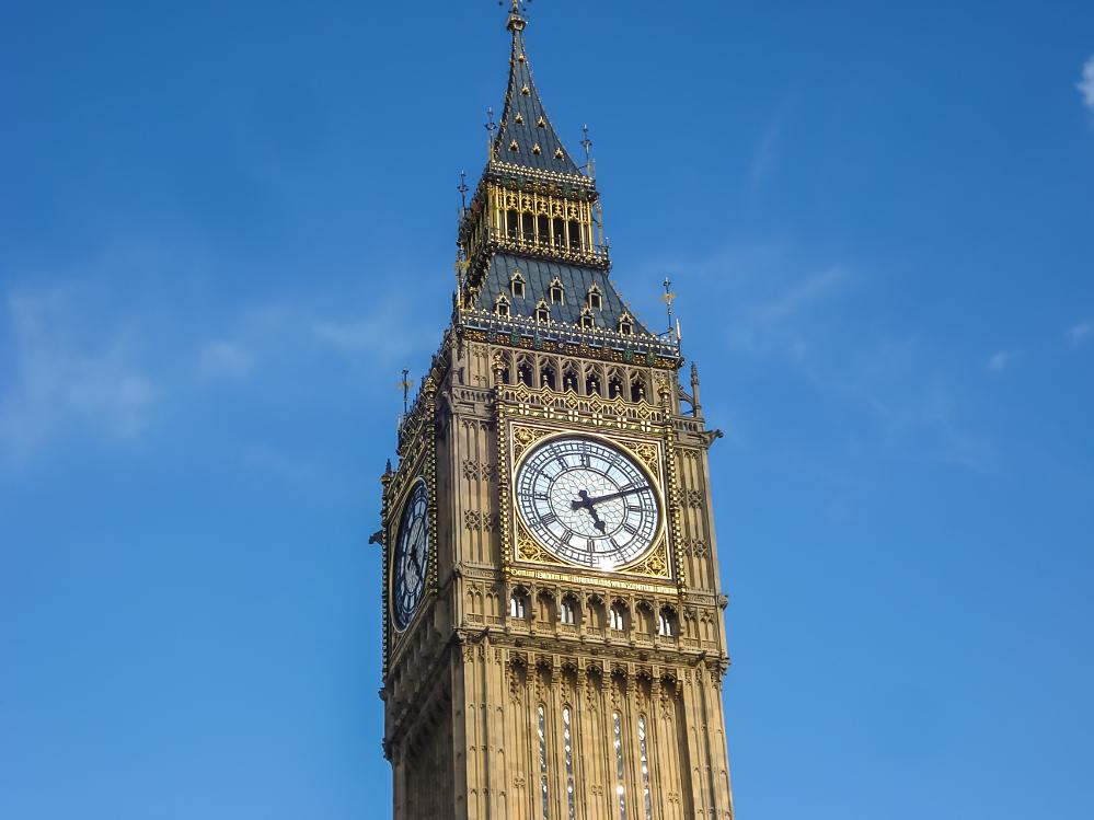 Rynek e-commerce wWielkiej Brytanii (UK)