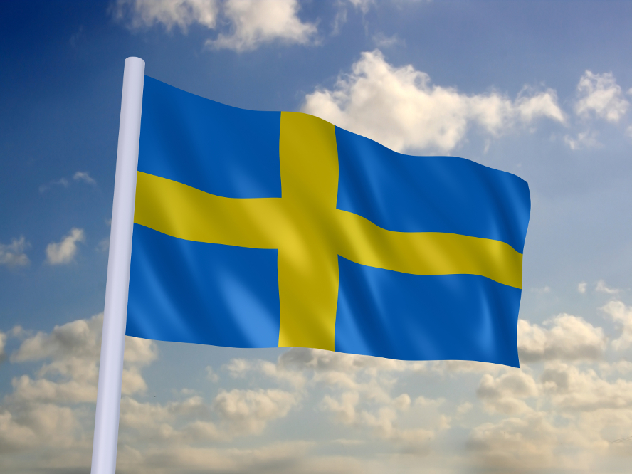 Rynek e-commerce wSzwecji